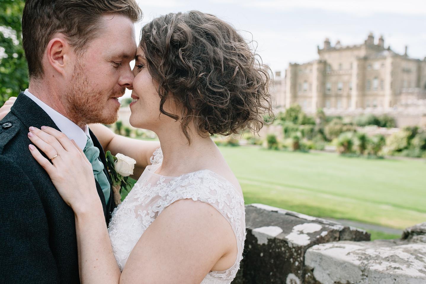 Culzean-Castle-Wedding-Photographer_0090.jpg