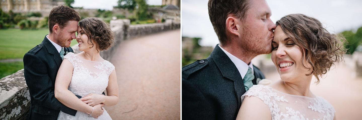 Culzean-Castle-Wedding-Photographer_0091.jpg