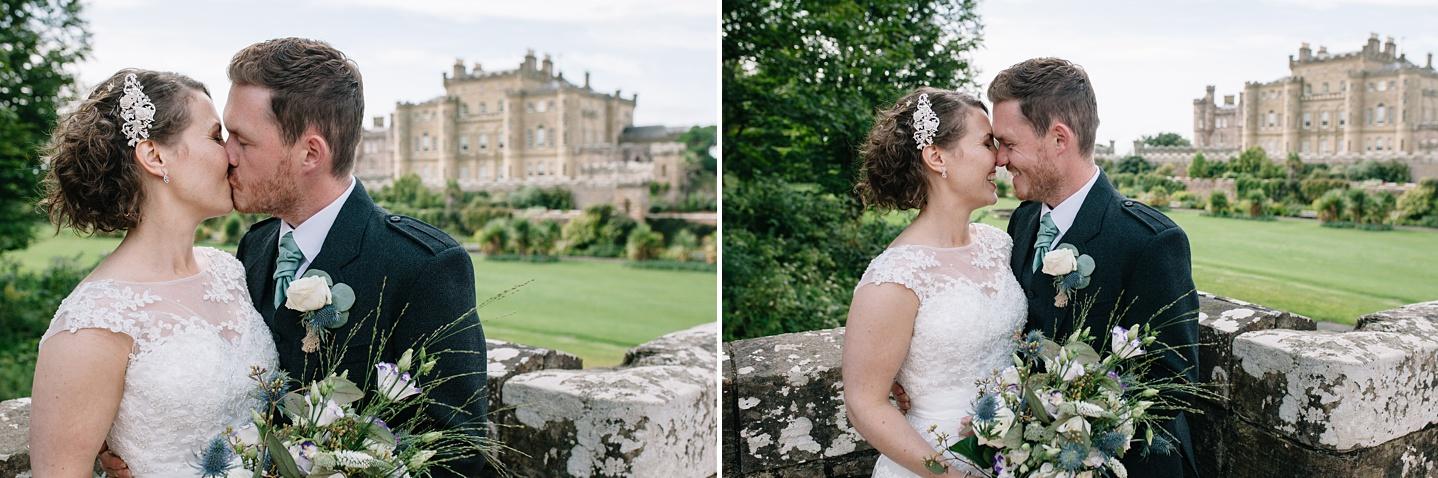 Culzean-Castle-Wedding-Photographer_0092.jpg