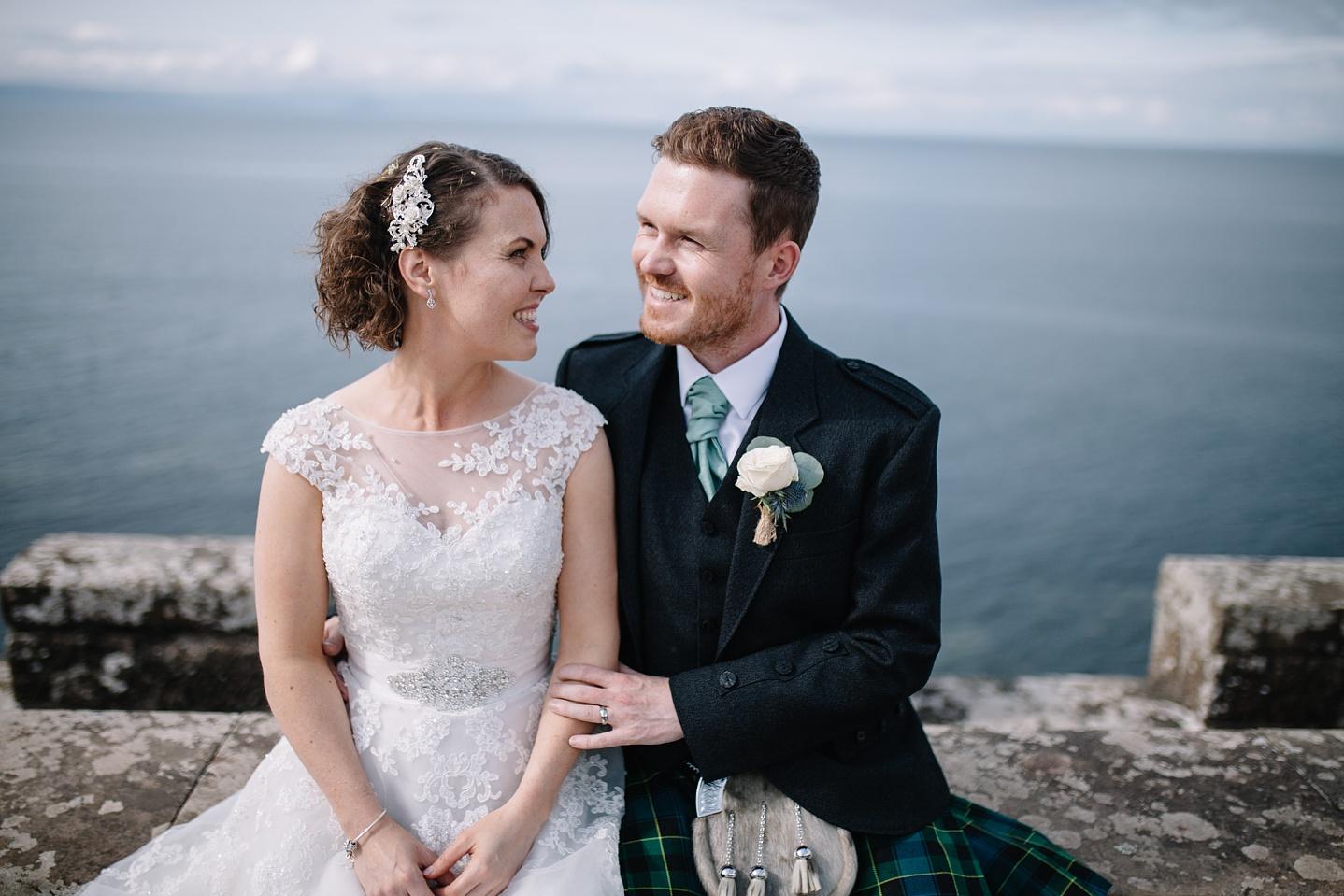 Culzean-Castle-Wedding-Photographer_0093.jpg