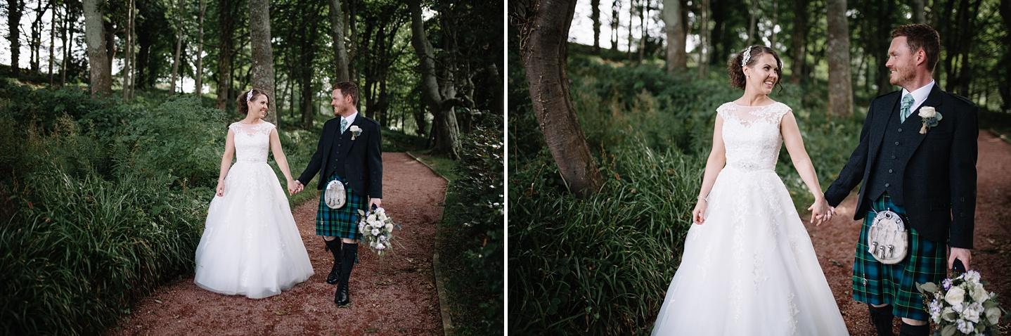 Culzean-Castle-Wedding-Photographer_0096.jpg