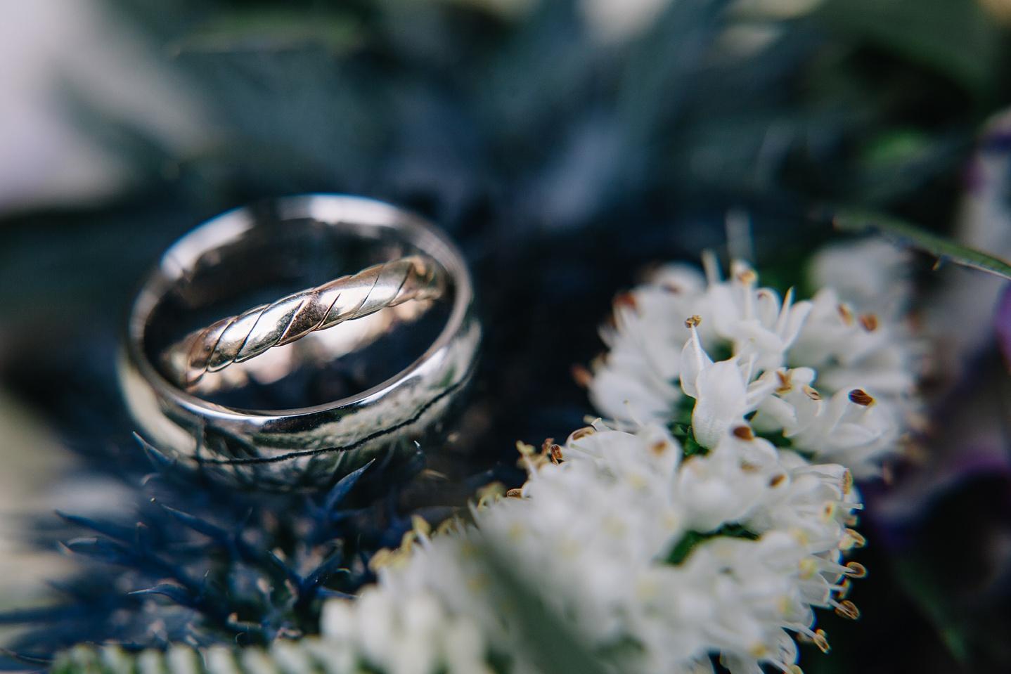 Culzean-Castle-Wedding-Photographer_0097.jpg