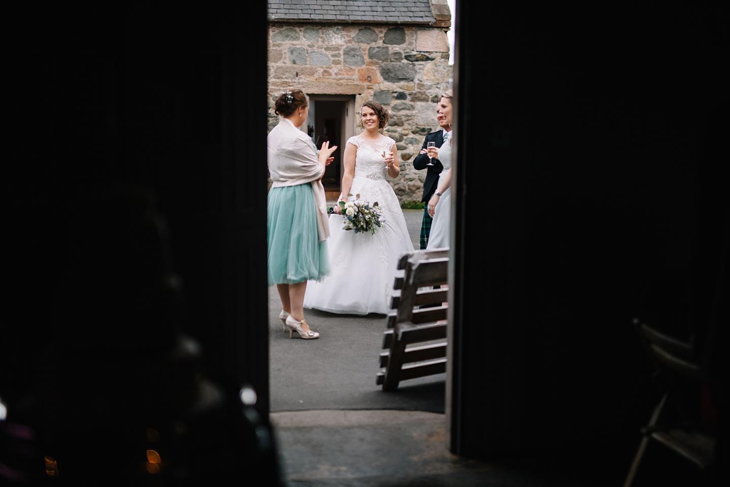Dalduff-Farm-Wedding-Photographer_0114.jpg