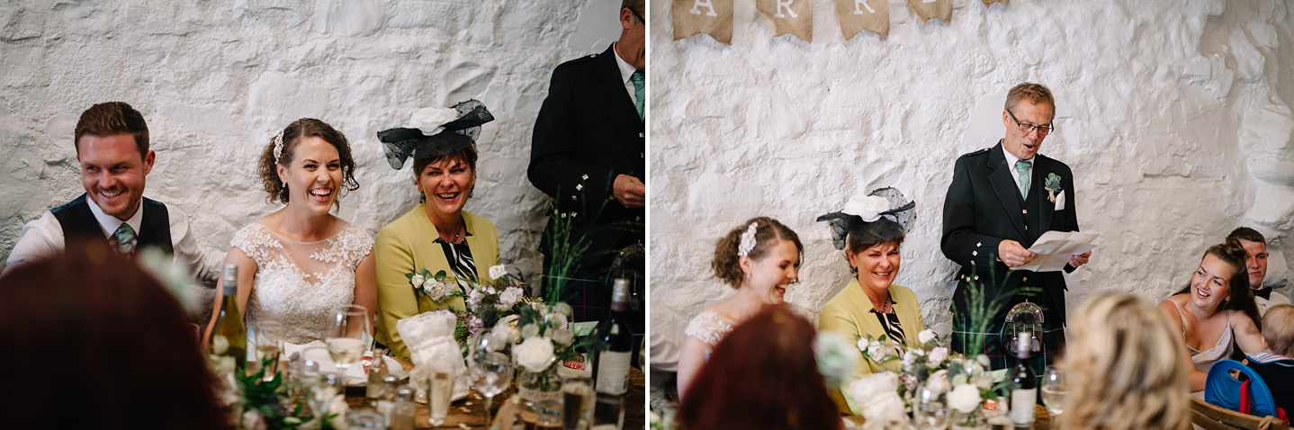 Dalduff-Farm-Wedding-Photographer_0120.jpg