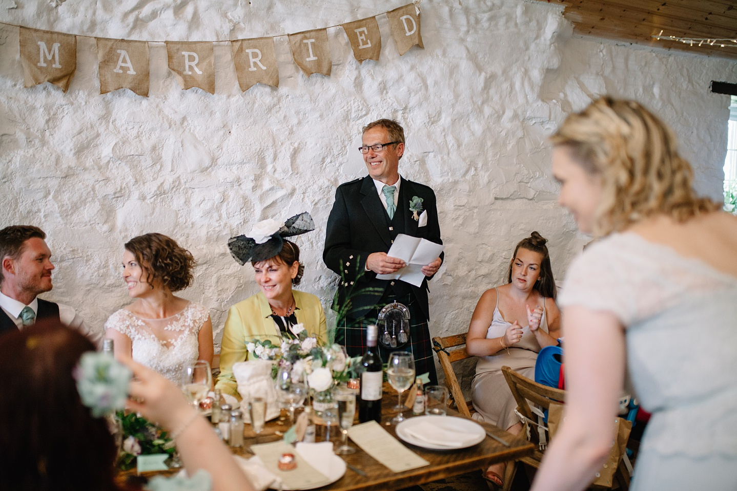 Dalduff-Farm-Wedding-Photographer_0119.jpg