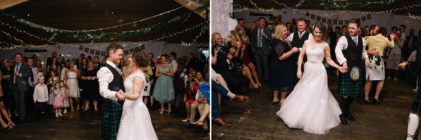 Dalduff-Farm-Wedding-Photographer_0140.jpg