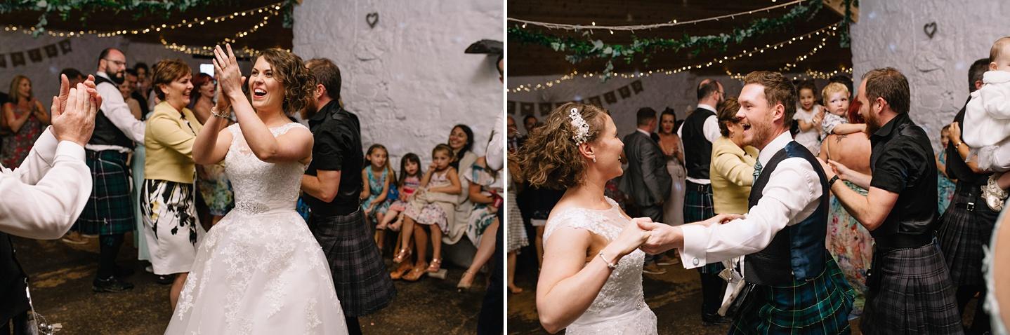 Dalduff-Farm-Wedding-Photographer_0141.jpg