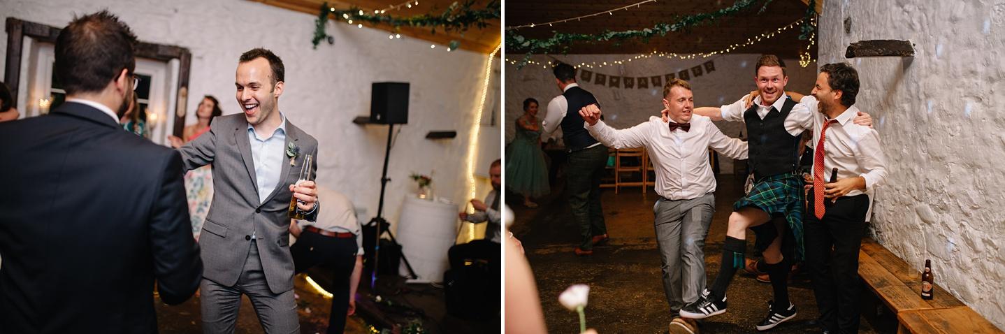 Dalduff-Farm-Wedding-Photographer_0190.jpg