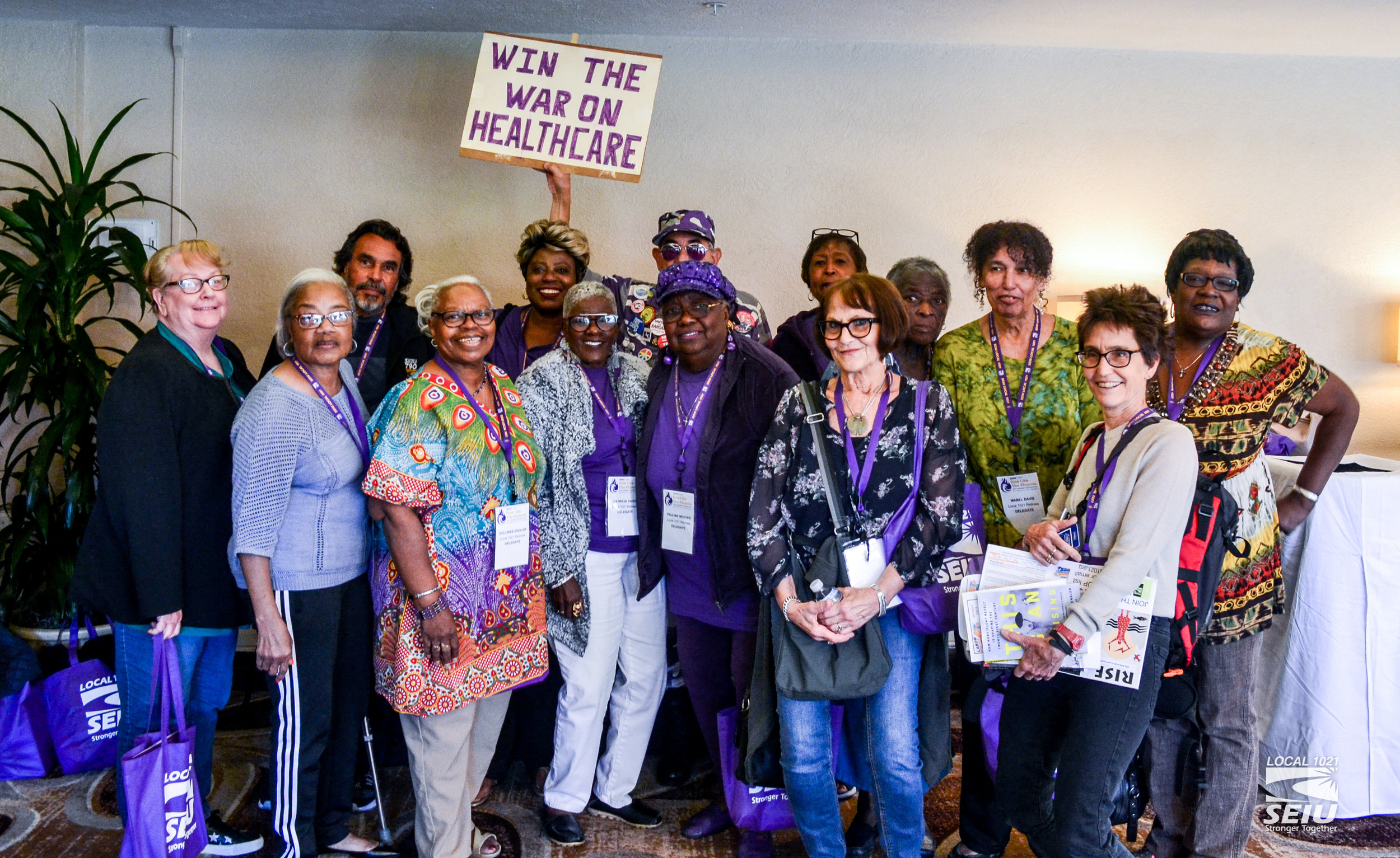 SEIU 1021 Convention Group Portraits-23.jpg