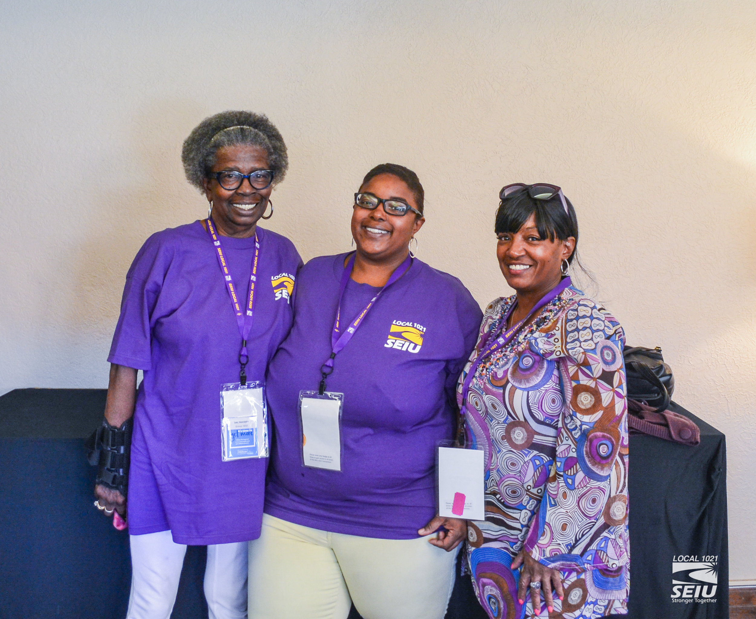 SEIU 1021 Convention Group Portraits-32.jpg