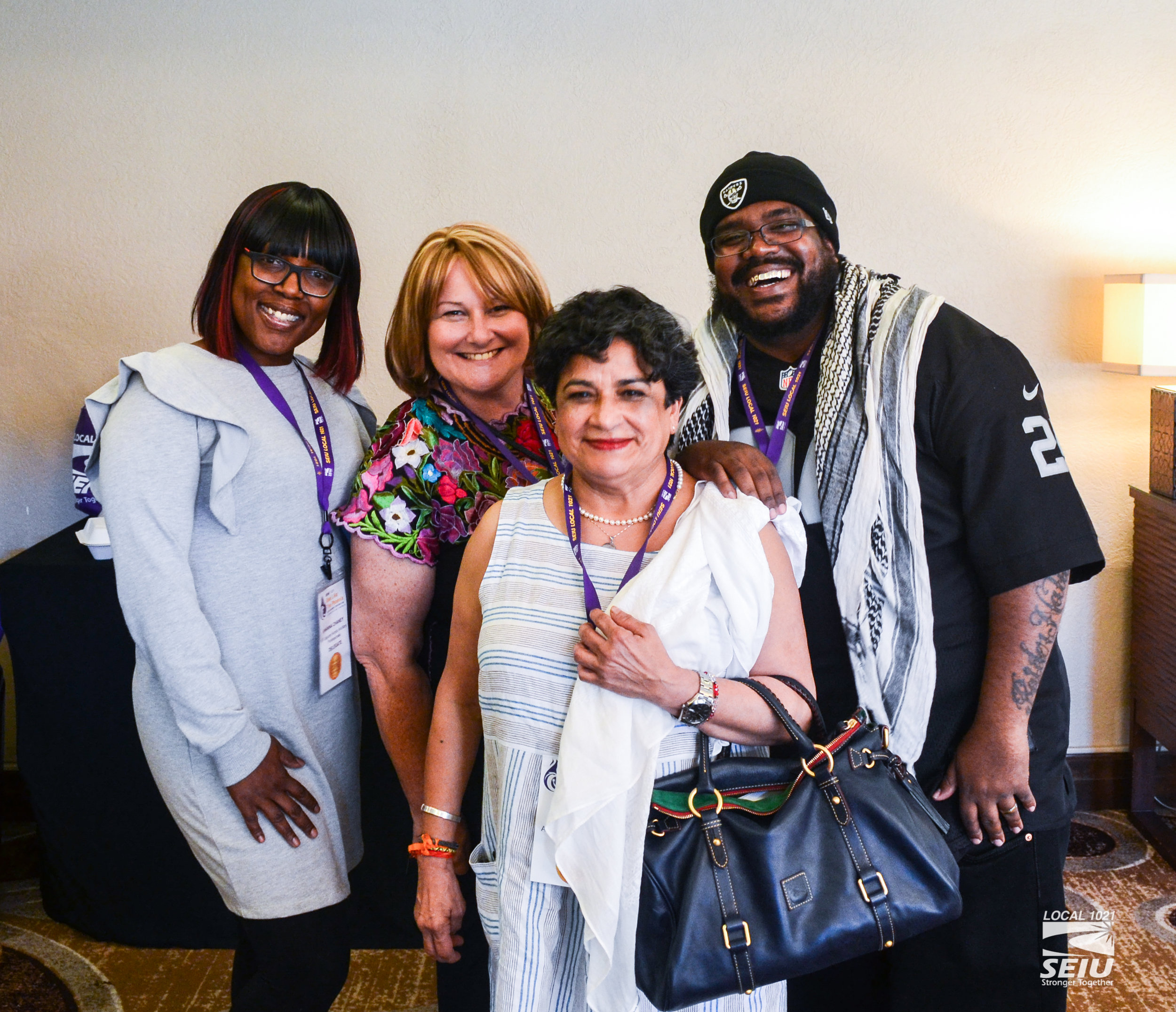 SEIU 1021 Convention Group Portraits-64.jpg