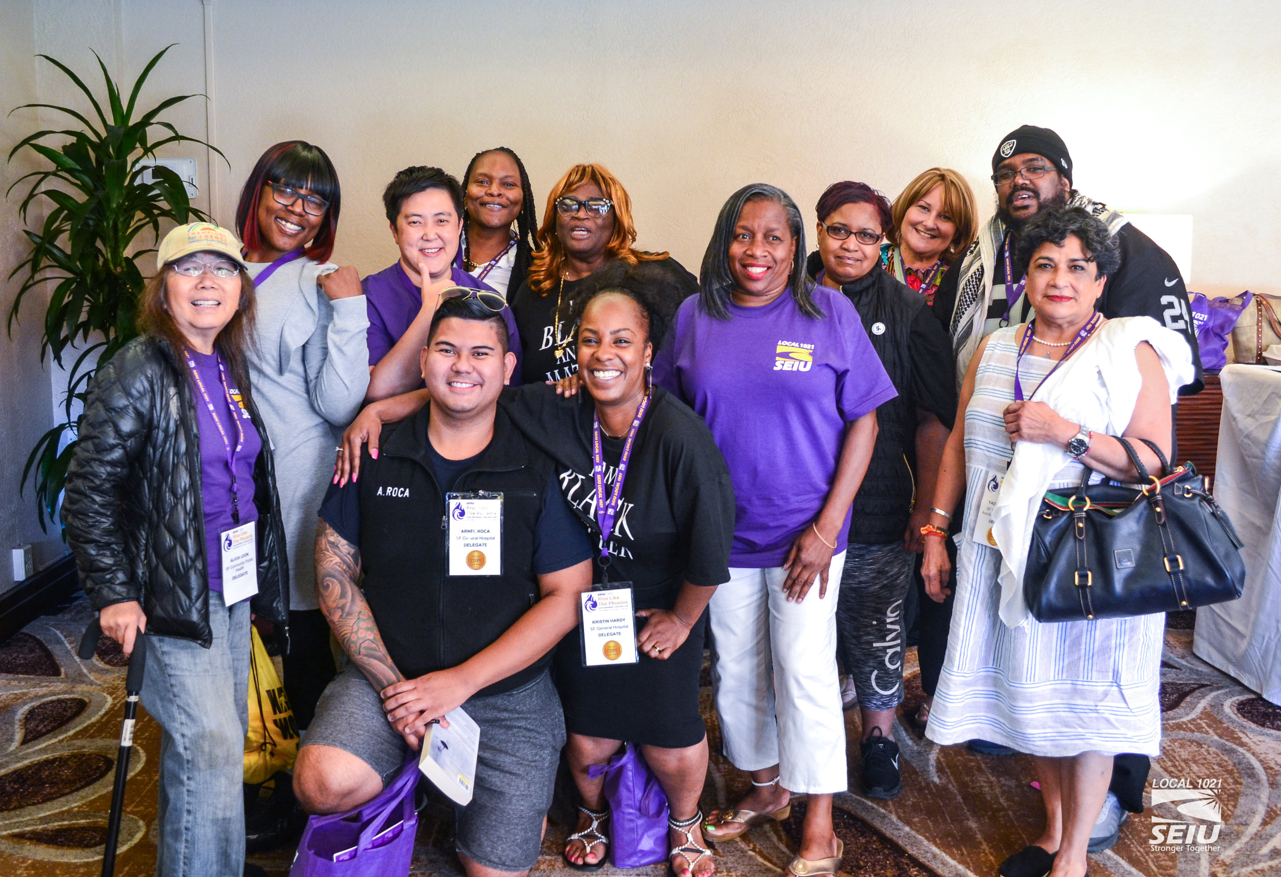 SEIU 1021 Convention Group Portraits-53.jpg