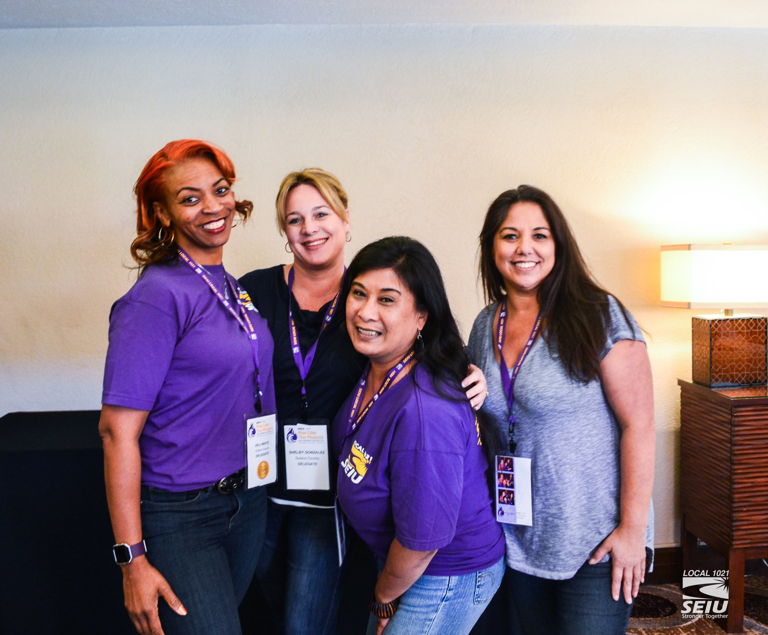 SEIU 1021 Convention Group Portraits-65.jpg