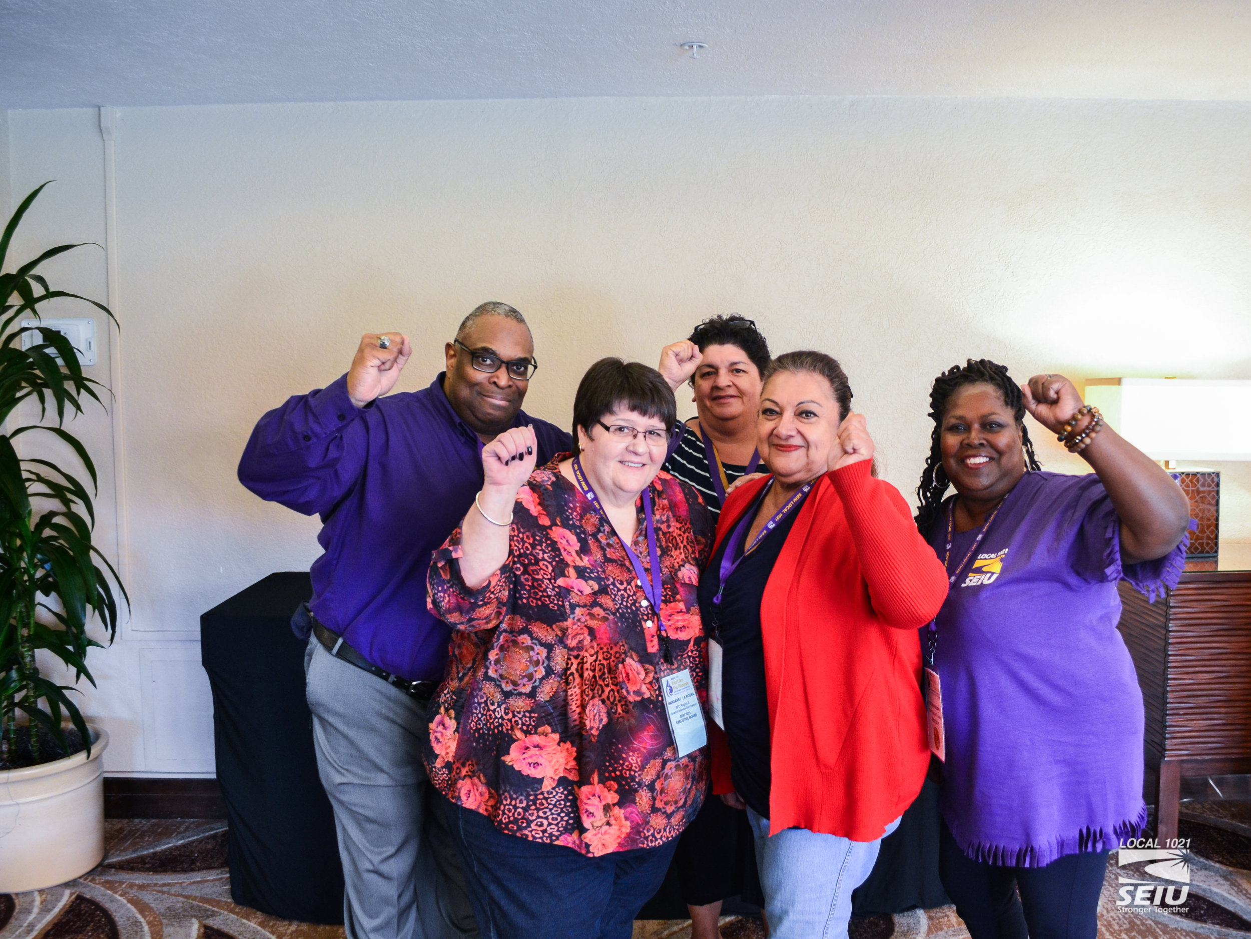 SEIU 1021 Convention Group Portraits-85.jpg