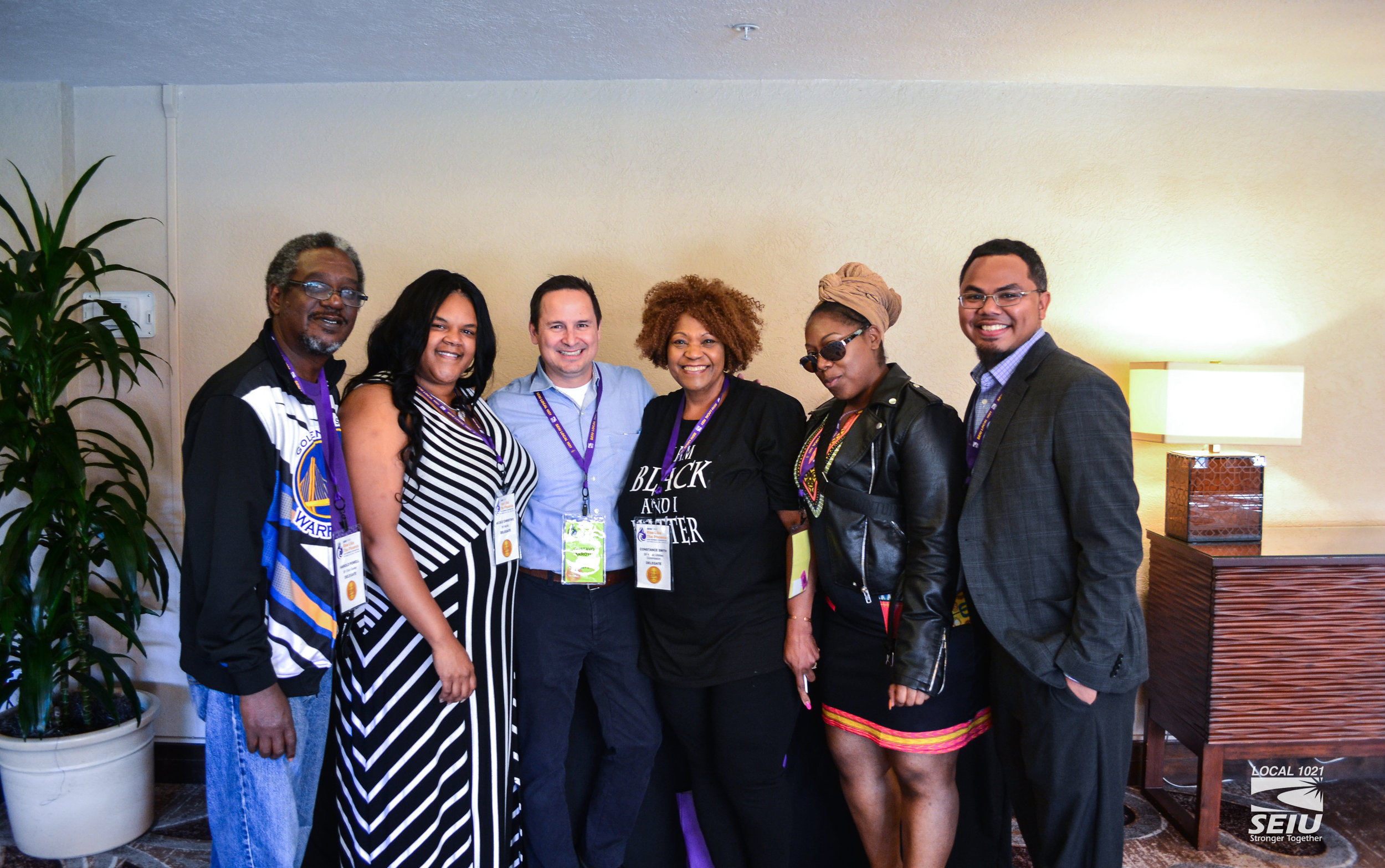 SEIU 1021 Convention Group Portraits-94.jpg