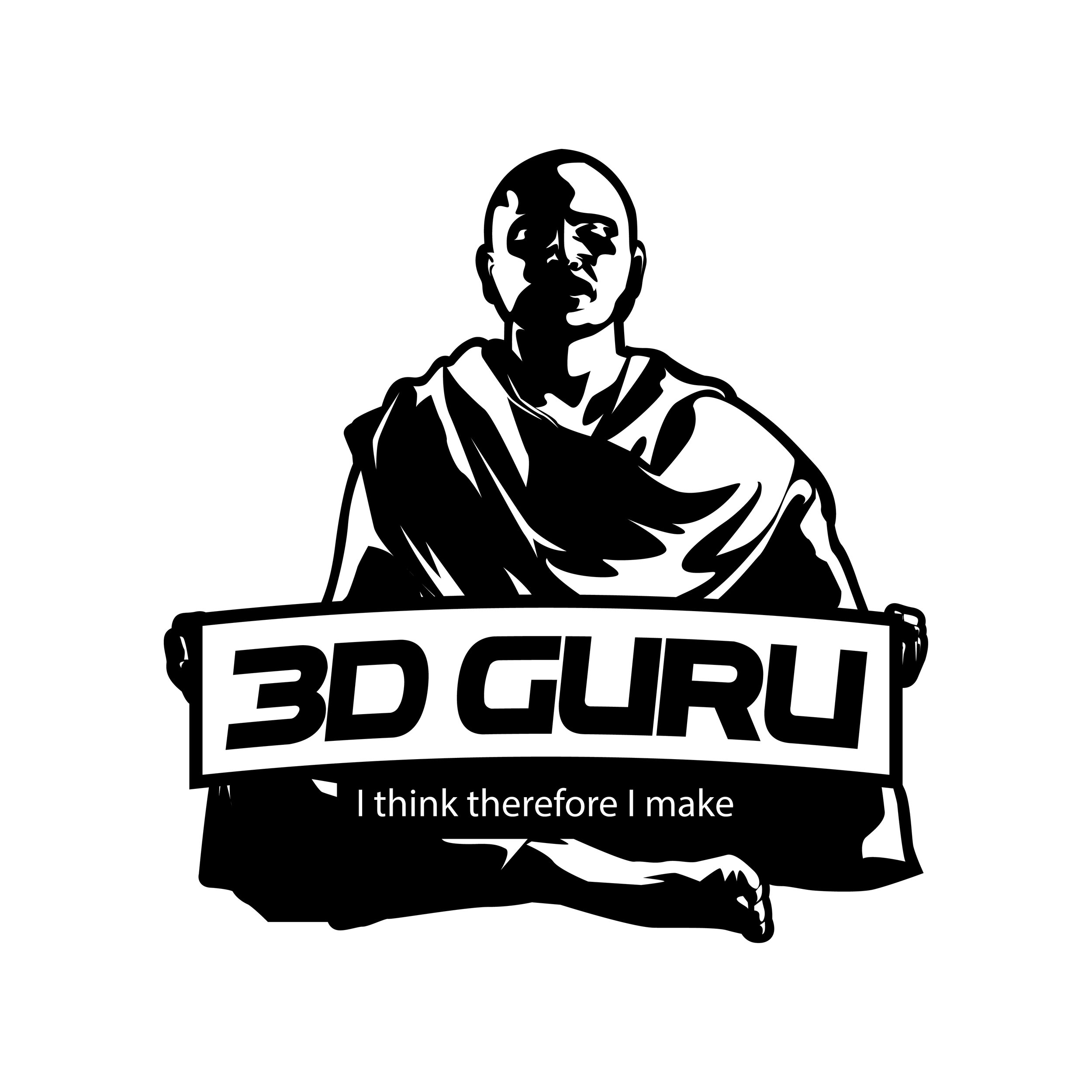 3dGuru_logo01b-01.jpg
