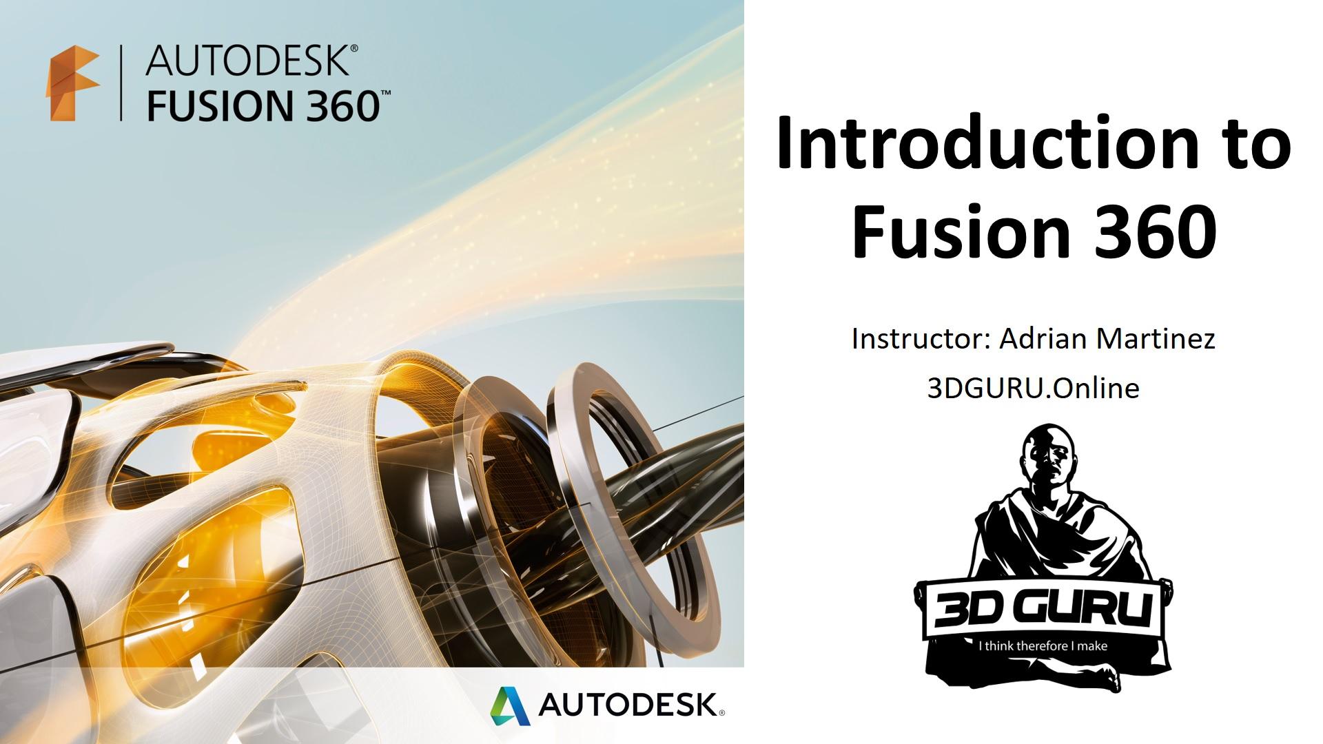 Intro to Fusion.jpg