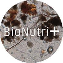 bionutri.jpg