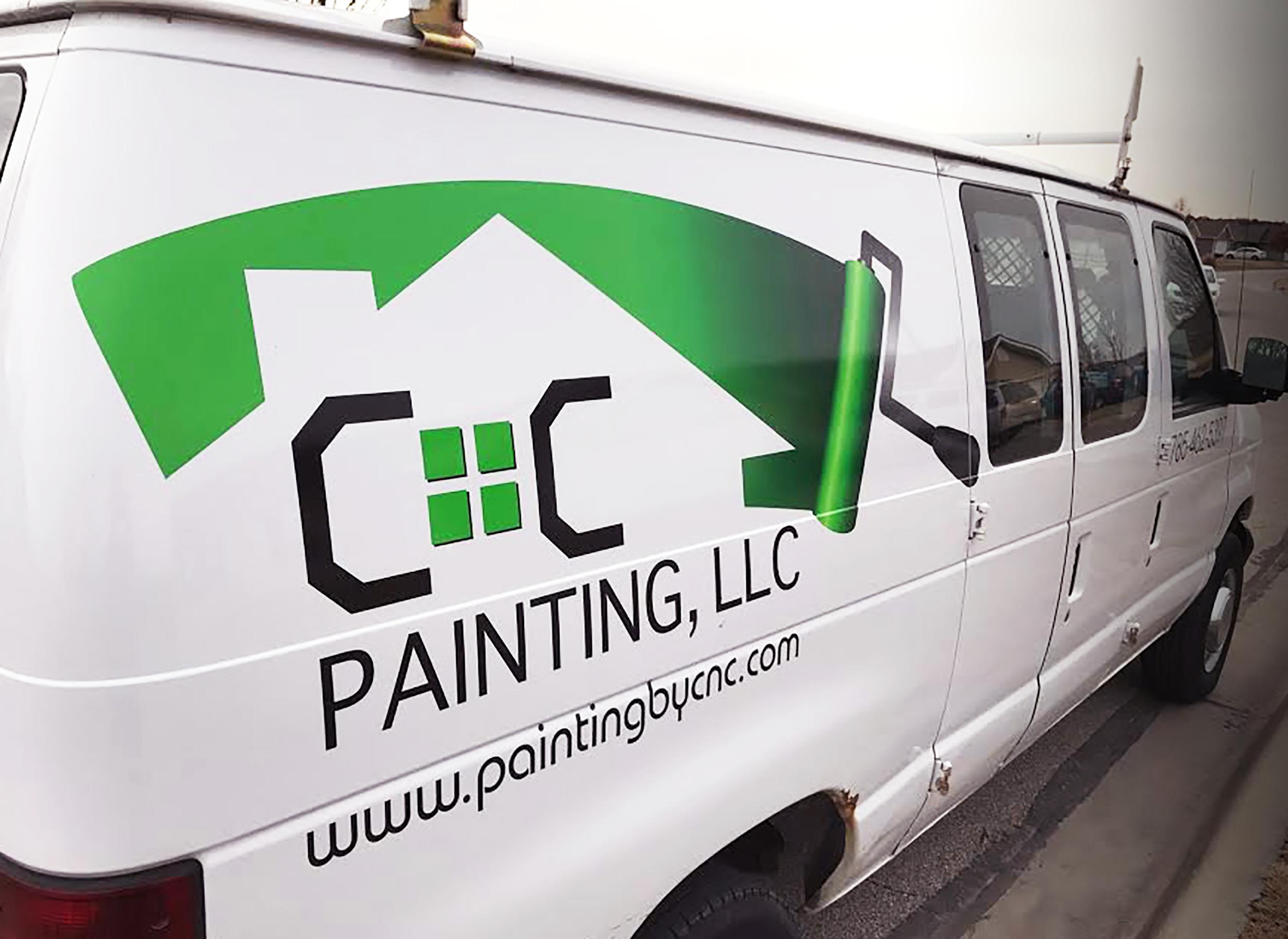 C-C-painting-truck.jpg