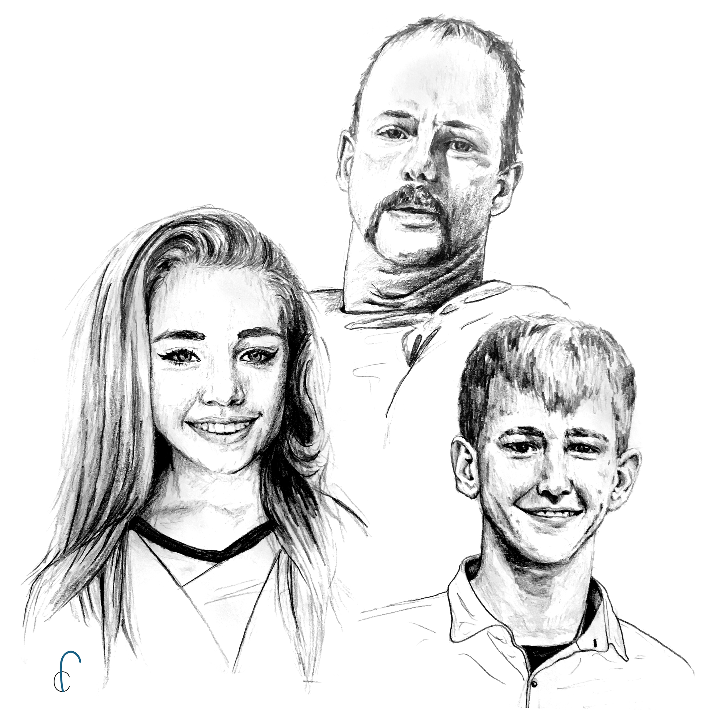 Portrait Commission-BA-kids.JPG
