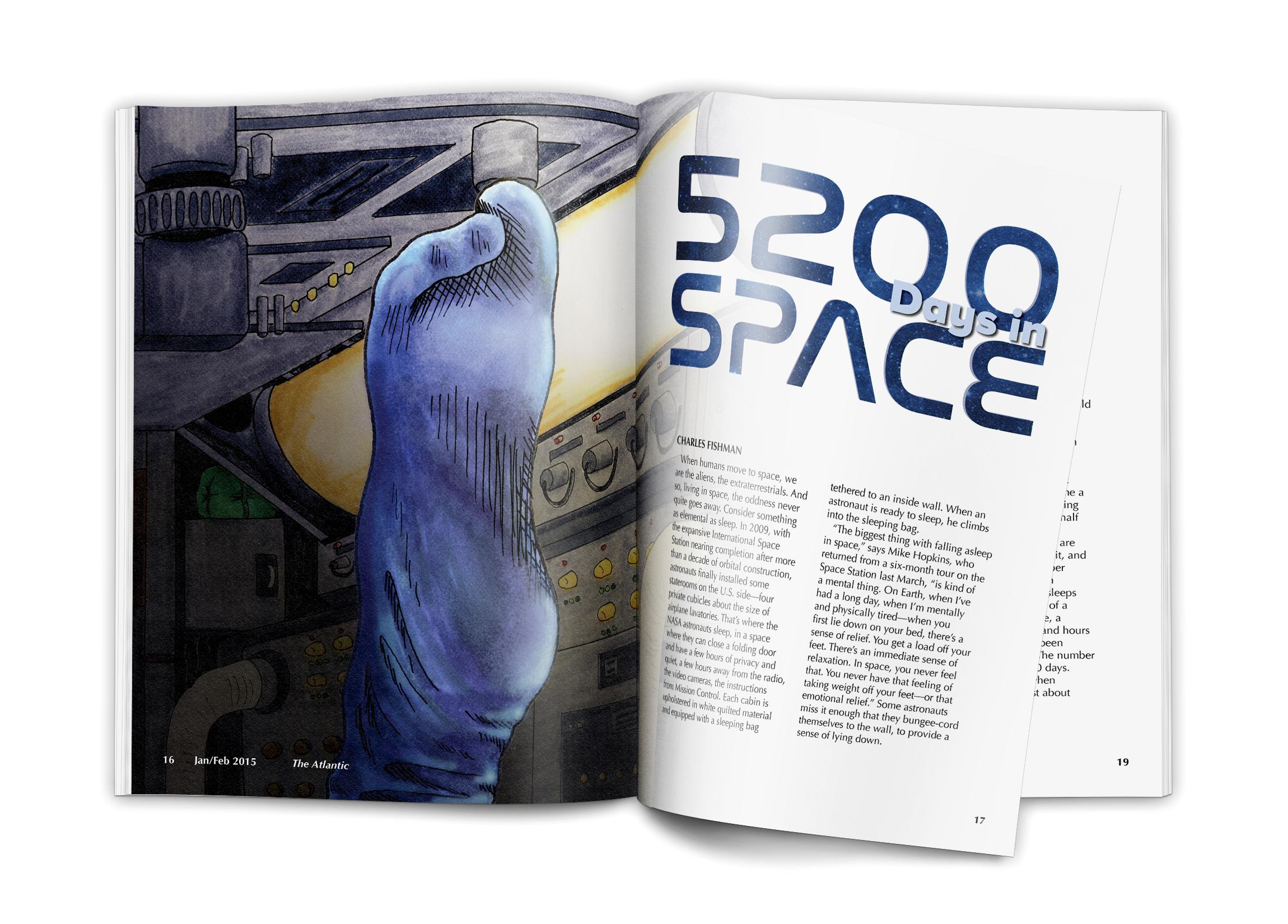 5200-Days-in-Space-Mockup.jpg