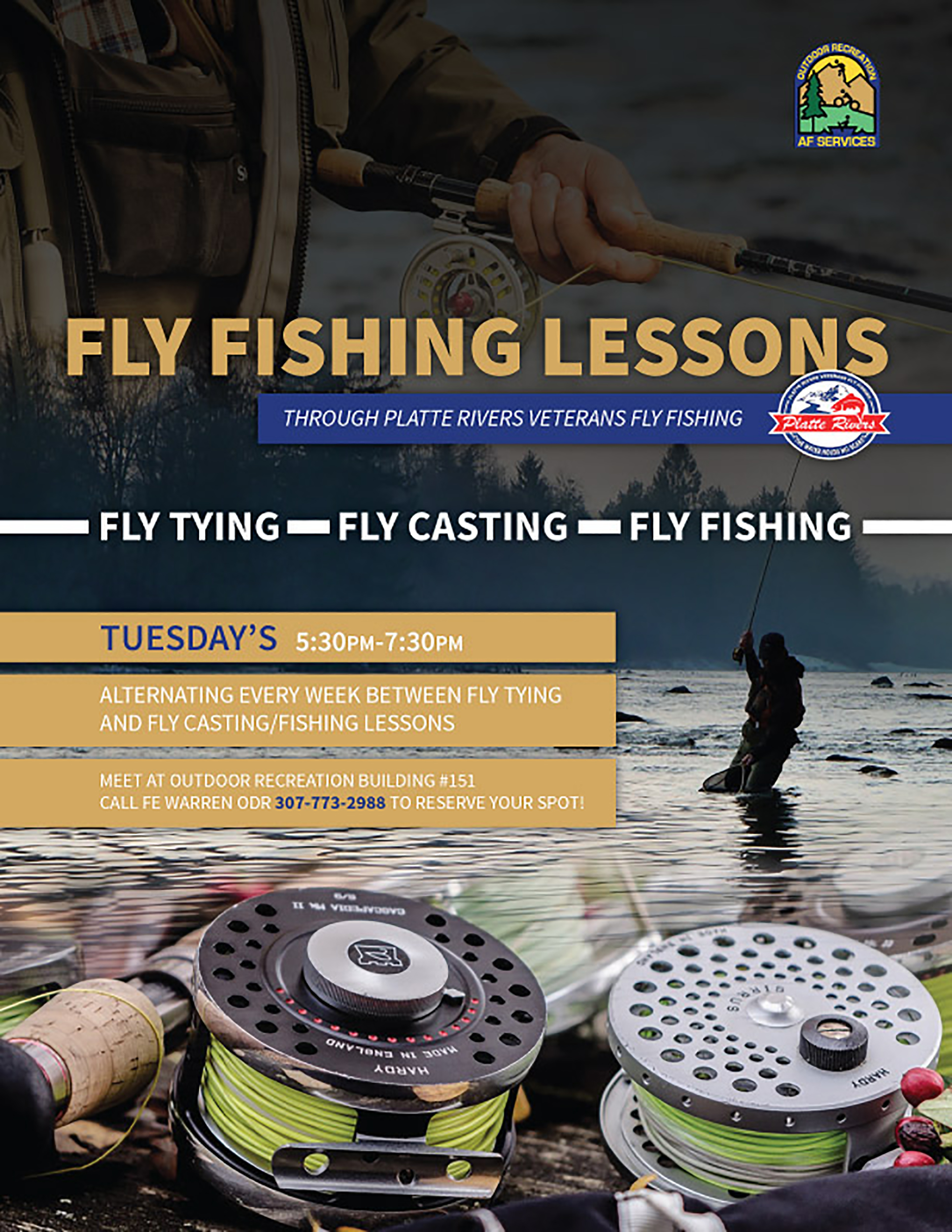 Fly-fishing-lessions-flyer.jpg
