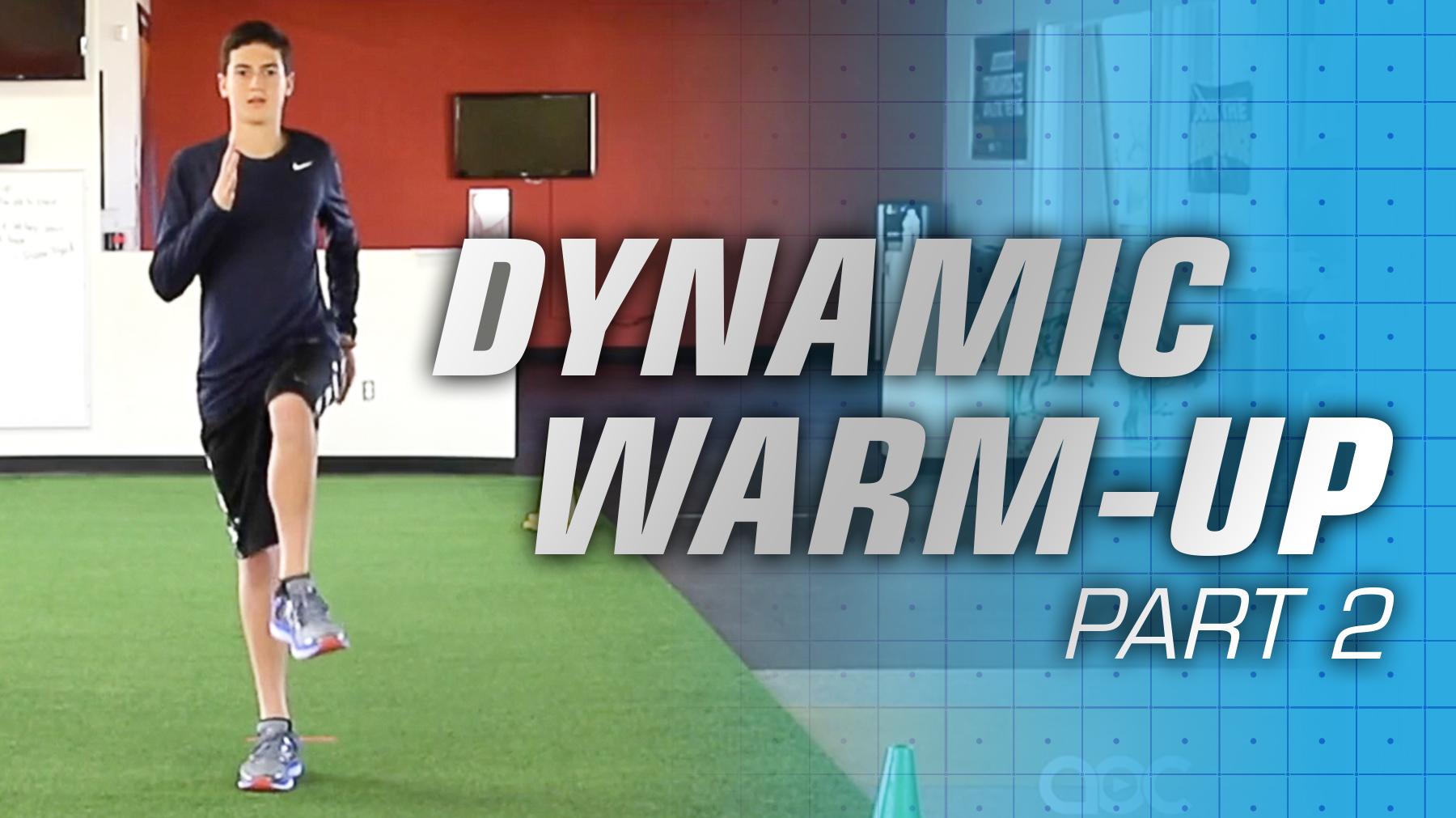 3-29-17-Dynamic-warmup.jpg
