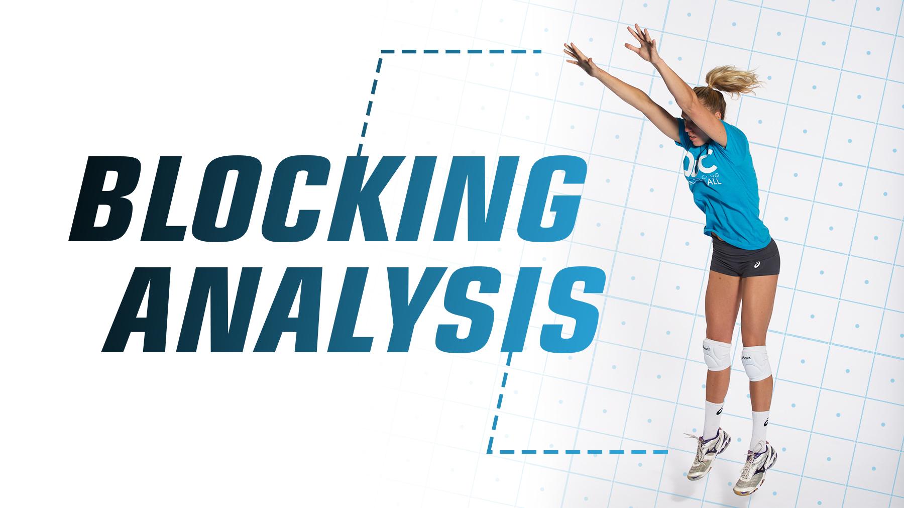 4-4-16-Block-analysis.jpg