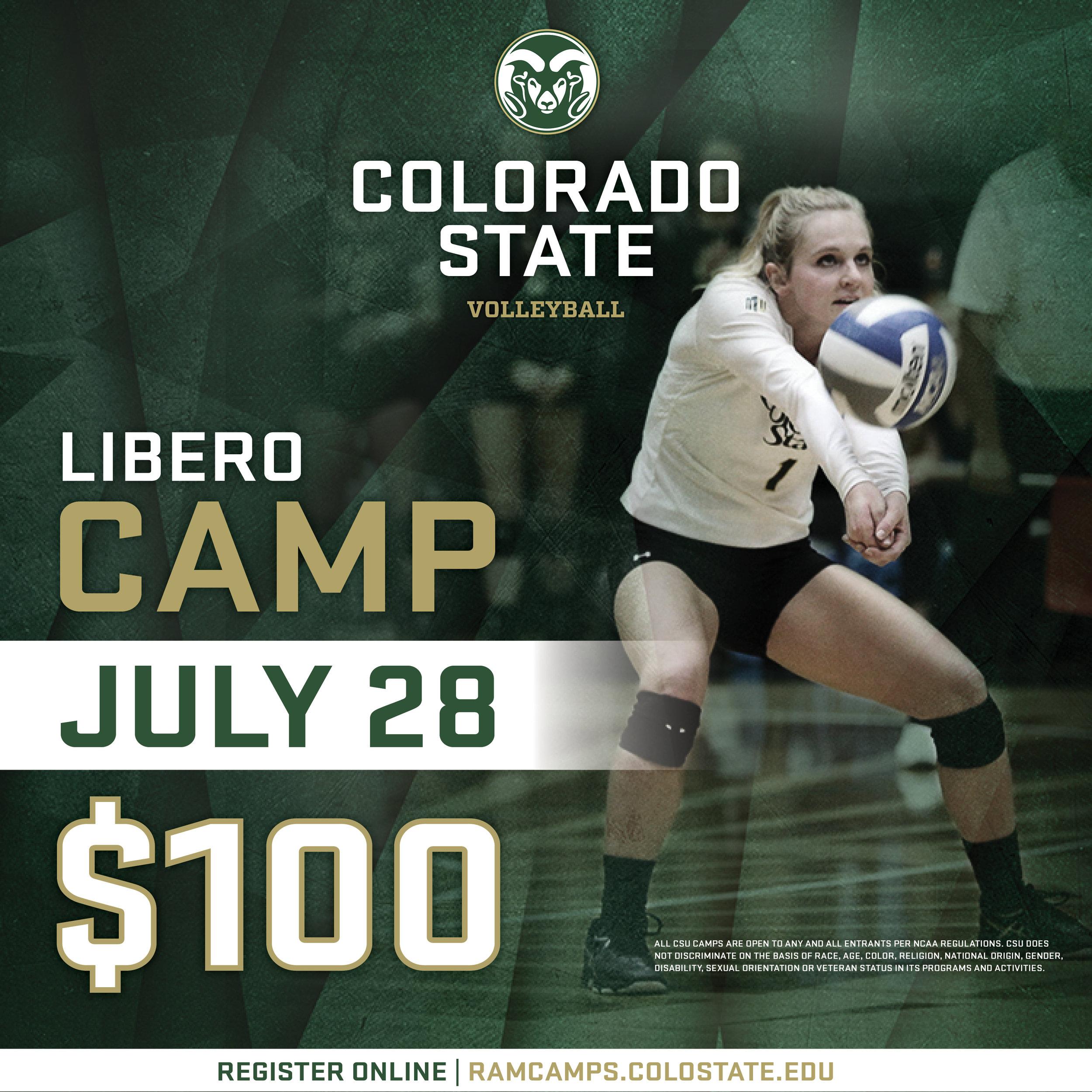 2017 camp dates graphic-libero.jpg