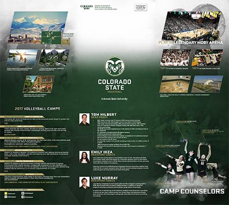 2017-Camp-Poster-Final-1.jpg