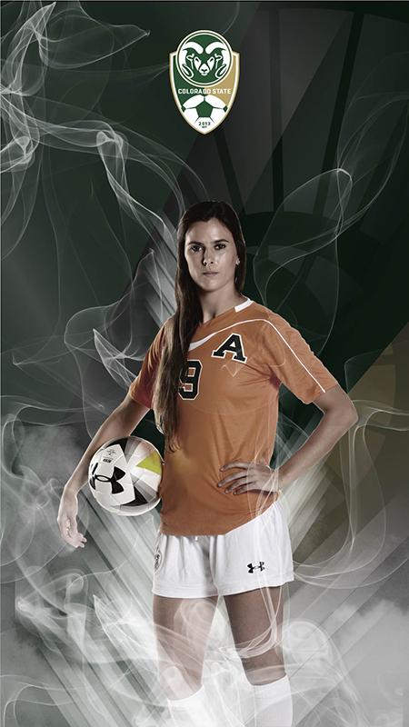 SoccerSenior9.jpg