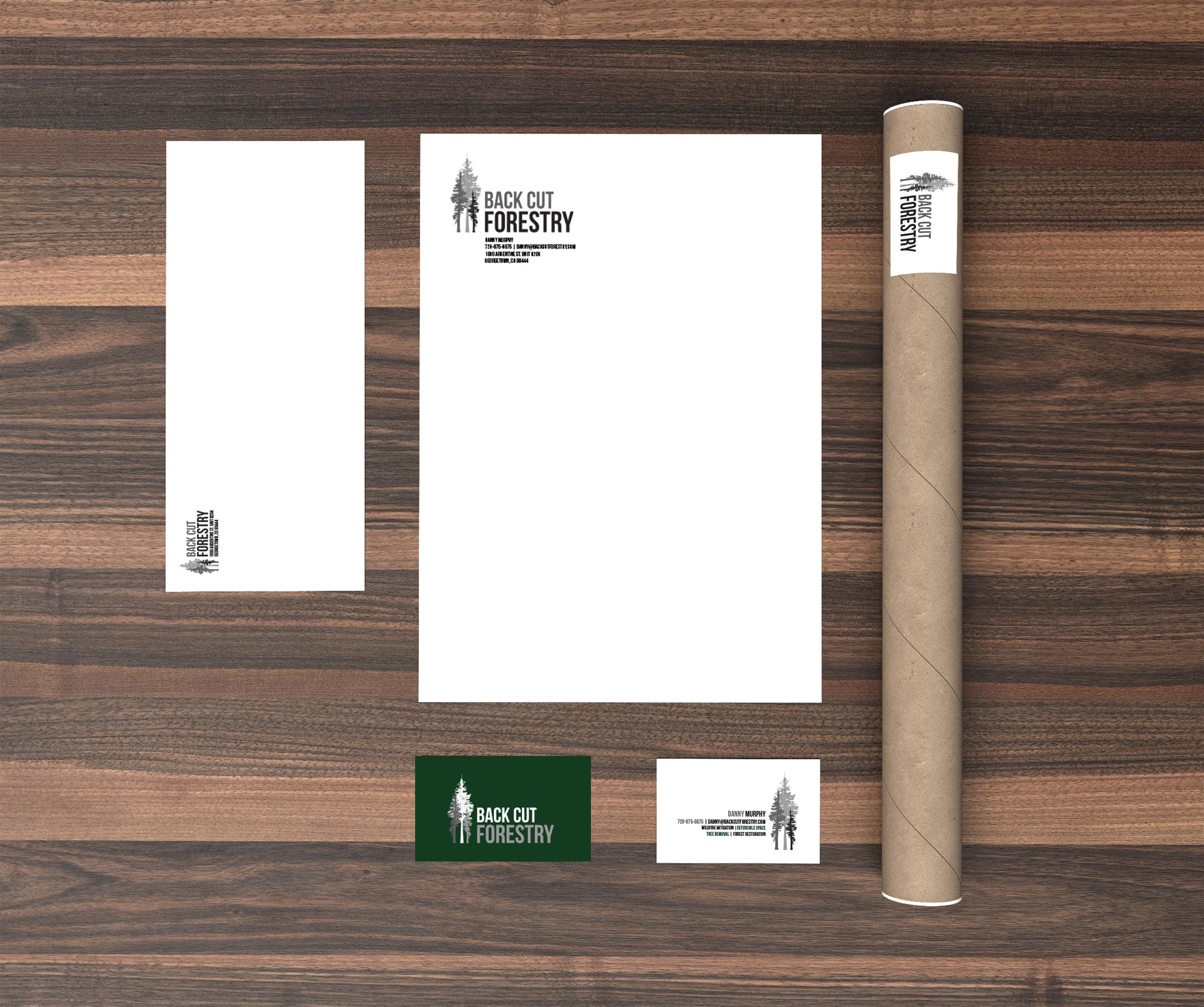 BCF-branding.jpg