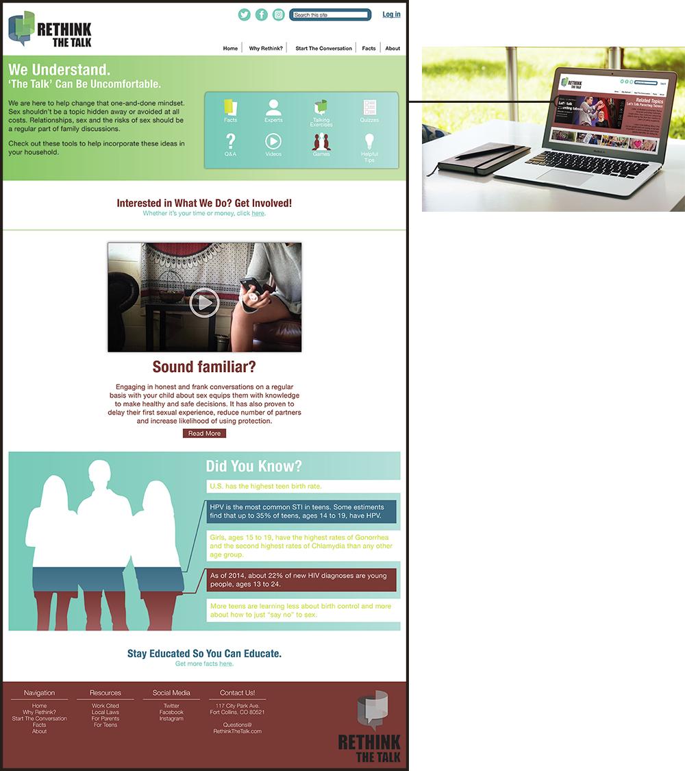 Sex-Website-mock.jpg