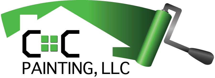 CCPainting-logo.jpg