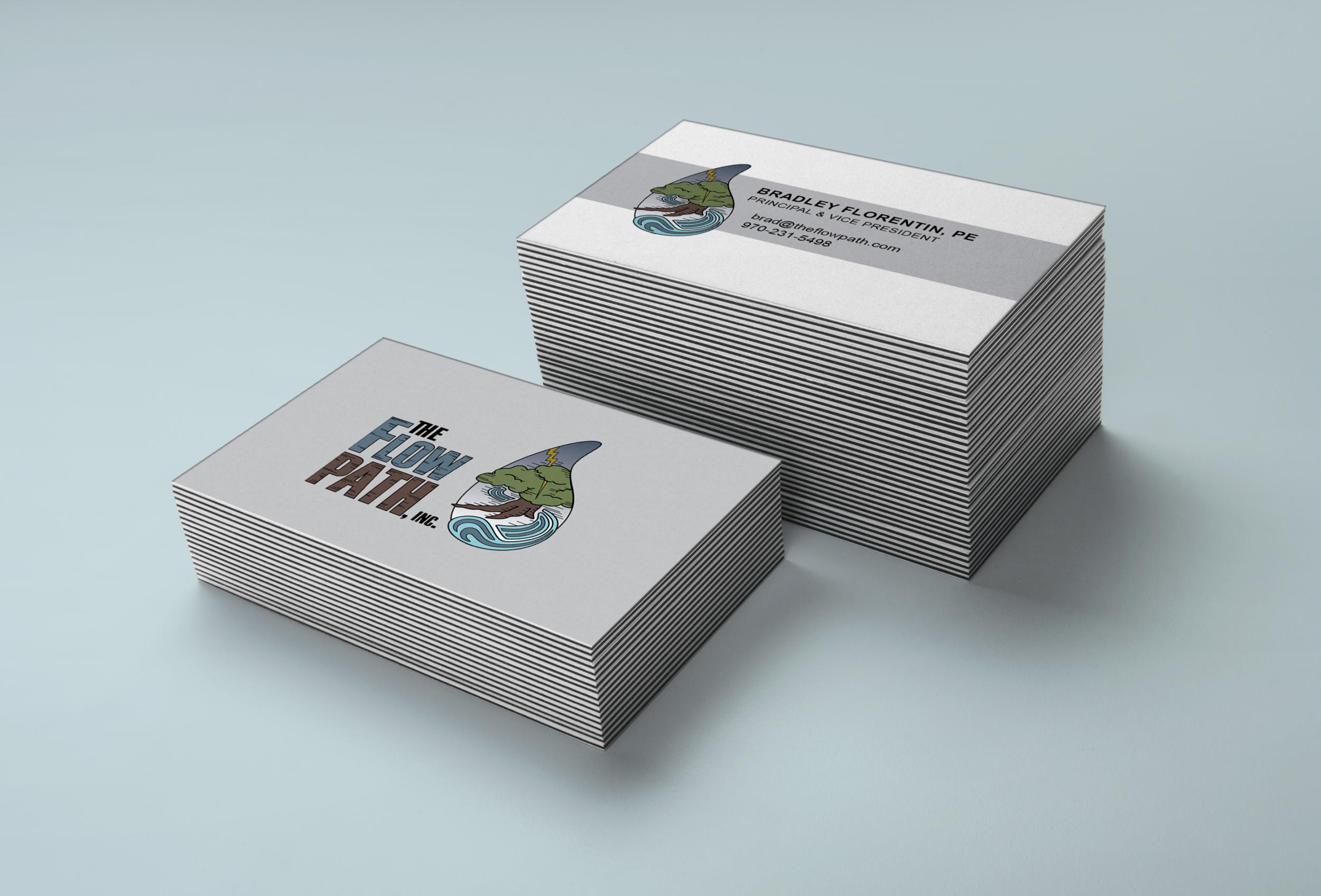 Bus-cards-mockup.png