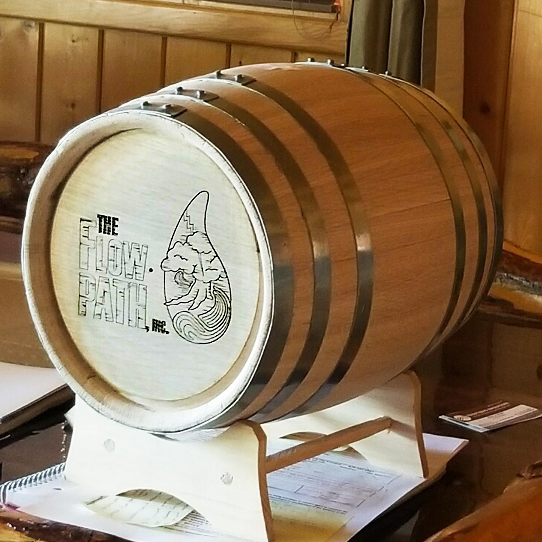 whiskey-barrel.jpg