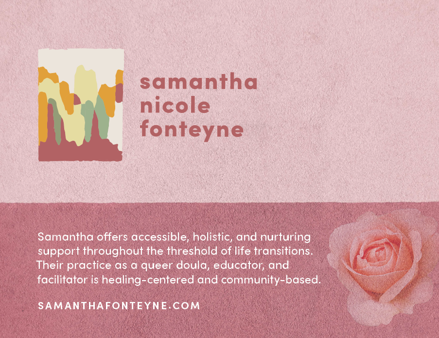 samantha-fonteyne-everyday-birth-ad-final-web.png