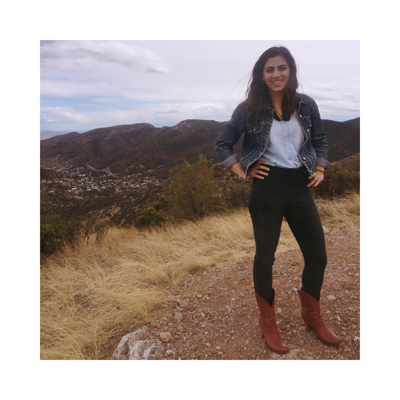 - BONITA SUR resides in Tucson, AZ where she creates functional pottery and ceramic works.