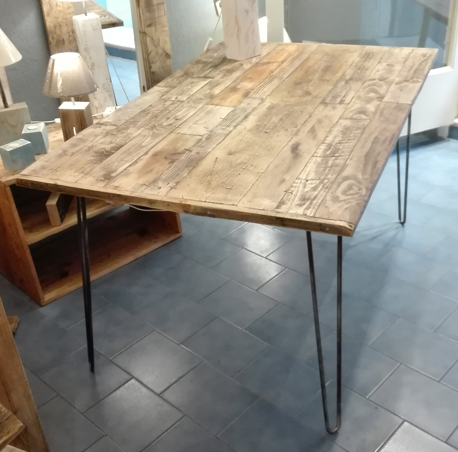 mesa madera reciclada Cesar (2).jpg