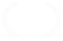 Lyons white.png