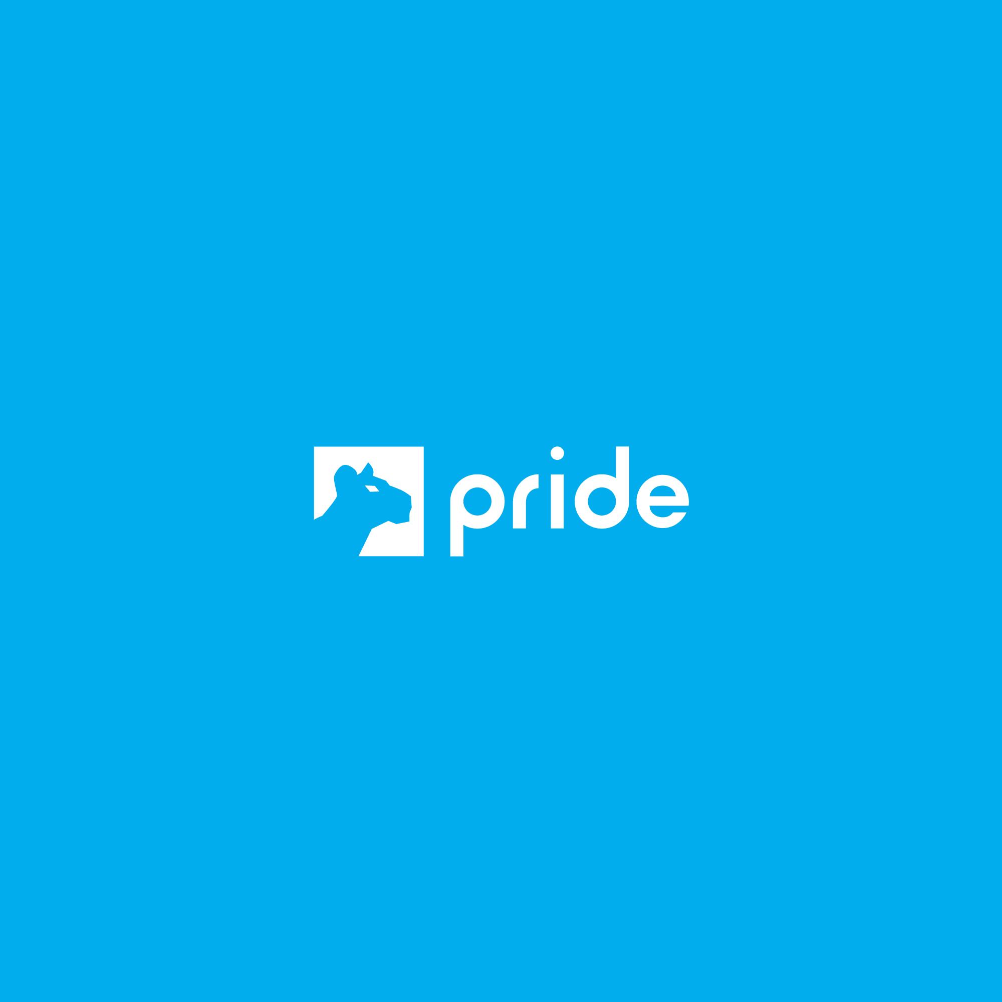 Pride Prep -