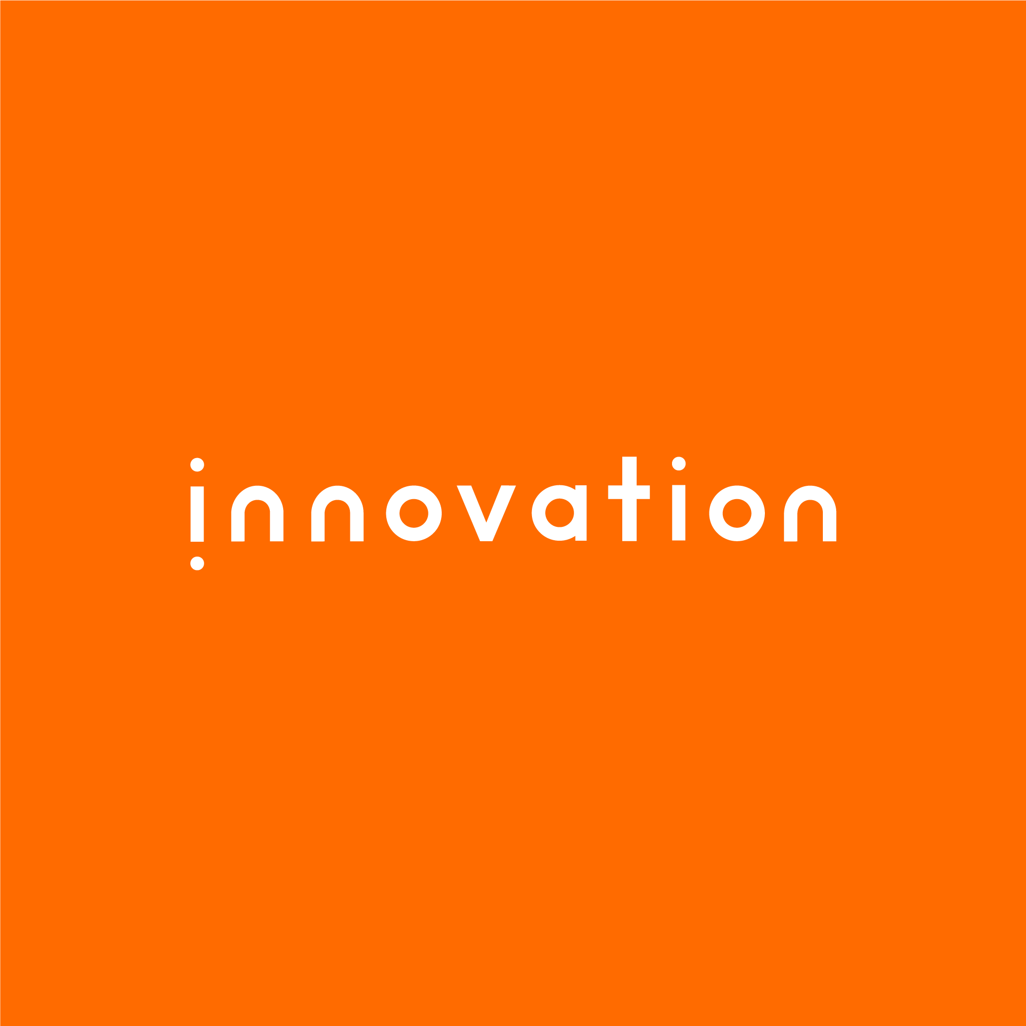Innovation High School -