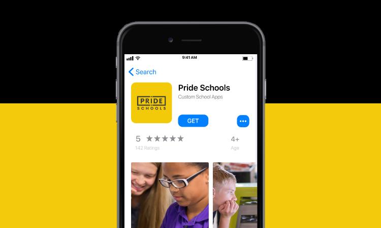 Pride-Schools-APP-IMAGE-3.png