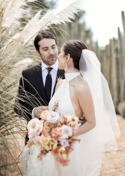 Ef Brides Elizabeth Fillmore Bridal