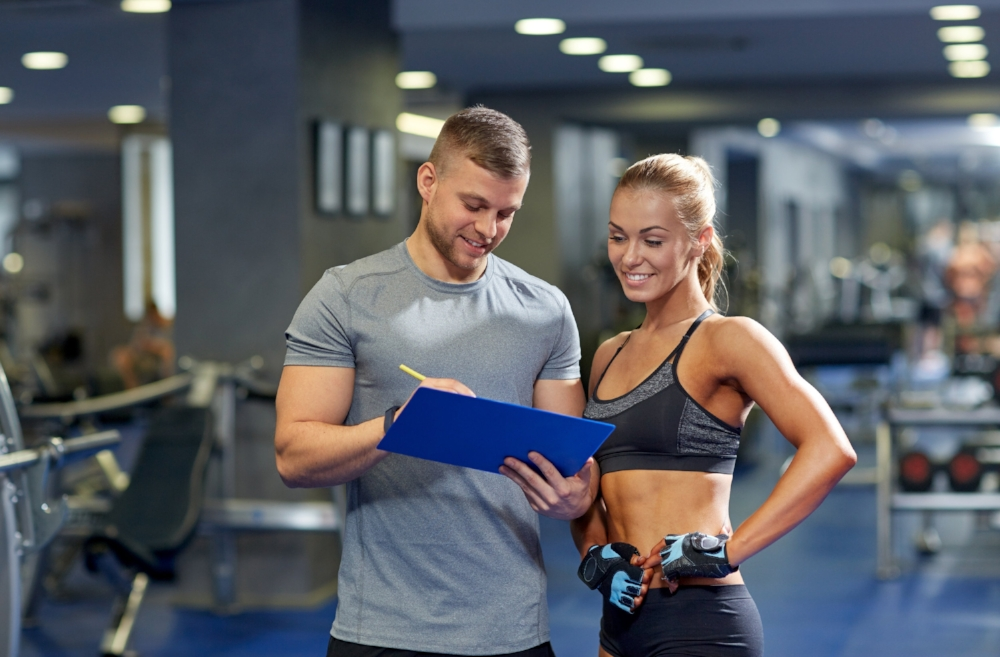 Lose 10 Pounds Fast With 10 Fat Burning Workouts - Download the Free Cheat Sheet!