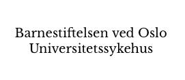 Skjermbilde 2018-02-05 20.44.41.png