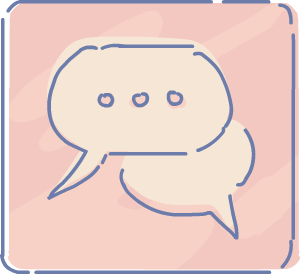 icon_discussionguide.png