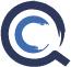 Quantum Coatings | Quality Focused Painting Contractor | Charleston, SC
