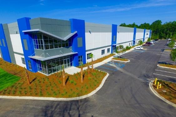 Atlas Commerce Center - 1.jpg