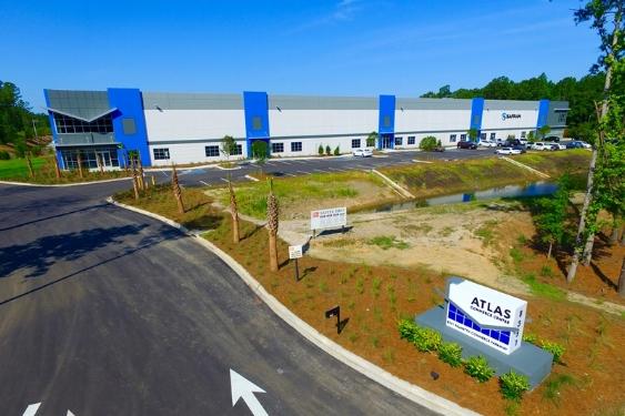Atlas Commerce Center - 5.jpg